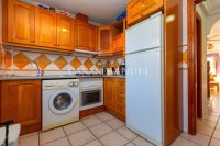 Spacious 2 Bed Townhouse for sale in Cabo Roig (9)