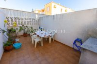 Spacious 2 Bed Townhouse for sale in Cabo Roig (10)