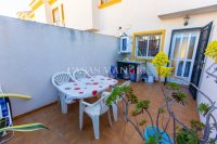 Spacious 2 Bed Townhouse for sale in Cabo Roig (11)