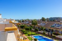 Spacious 2 Bed Townhouse for sale in Cabo Roig (20)