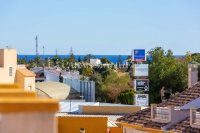 Spacious 2 Bed Townhouse for sale in Cabo Roig (21)