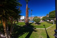Spacious 2 Bed Townhouse for sale in Cabo Roig (22)