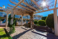 Spacious 2 Bed Townhouse for sale in Cabo Roig (23)