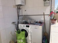 Lovely Two Bed Ground Floor Apartment in Algorfa (12)