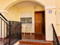 Lovely Two Bed Ground Floor Apartment in Algorfa (1)