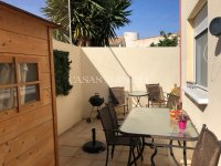 Lovely Two Bed Ground Floor Apartment in Algorfa (4)
