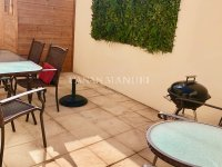 Lovely Two Bed Ground Floor Apartment in Algorfa (3)