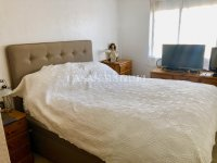 Lovely Two Bed Ground Floor Apartment in Algorfa (6)