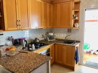 Lovely Two Bed Ground Floor Apartment in Algorfa (9)