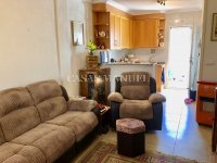 Lovely Two Bed Ground Floor Apartment in Algorfa (2)