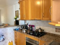 Lovely Two Bed Ground Floor Apartment in Algorfa (11)