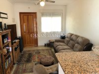 Lovely Two Bed Ground Floor Apartment in Algorfa (10)