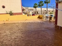 Lovely Two Bed Ground Floor Apartment in Algorfa (16)