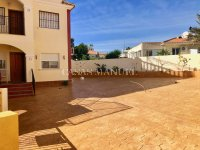 Lovely Two Bed Ground Floor Apartment in Algorfa (18)