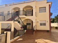 Lovely Two Bed Ground Floor Apartment in Algorfa (19)