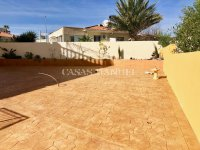 Lovely Two Bed Ground Floor Apartment in Algorfa (17)