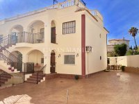 Lovely Two Bed Ground Floor Apartment in Algorfa (20)