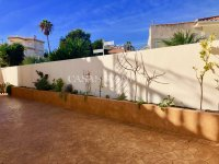 Lovely Two Bed Ground Floor Apartment in Algorfa (22)