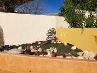 Lovely Two Bed Ground Floor Apartment in Algorfa (21)