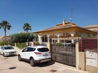 Stunning Three Bed Detached Villa in La Marina (4)