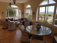 Stunning Three Bed Detached Villa in La Marina (8)