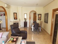 Stunning Three Bed Detached Villa in La Marina (11)