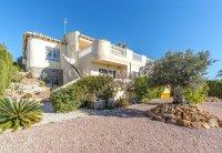 Unique Villa located in Los Dolses (22)