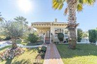 Unique Villa located in Los Dolses (27)