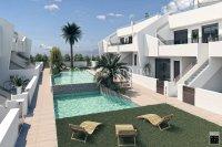 Stylish 3 Bed Villa - Private Pool + Mountain Backdrop!