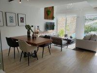 Stunning New Build properties in Rojales (7)