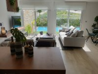 Stunning New Build properties in Rojales (6)