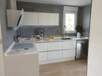 Stunning New Build properties in Rojales (2)