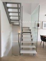 Stunning New Build properties in Rojales (12)