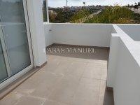 Stunning New Build properties in Rojales (13)