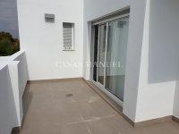 Stunning New Build properties in Rojales (15)