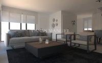 Stunning New Build properties in Rojales (17)