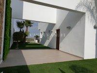 Stunning New Build properties in Rojales (20)