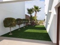 Stunning New Build properties in Rojales (22)