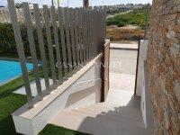 Stunning New Build properties in Rojales (21)