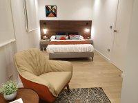 Stunning New Build properties in Rojales (24)