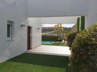 Stunning New Build properties in Rojales (23)