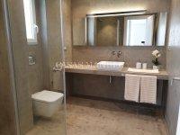 Stunning New Build properties in Rojales (28)