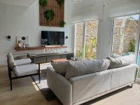 Stunning New Build properties in Rojales (26)