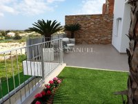 Stunning New Build properties in Rojales (25)