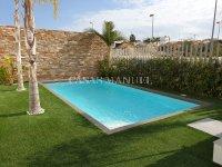 Stunning New Build properties in Rojales (33)