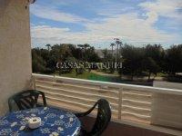 Wonderful Two Bedroom Apartment in Torrevieja (1)