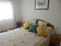 Wonderful Two Bedroom Apartment in Torrevieja (2)