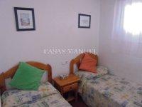 Wonderful Two Bedroom Apartment in Torrevieja (5)