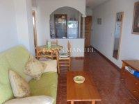 Wonderful Two Bedroom Apartment in Torrevieja (6)