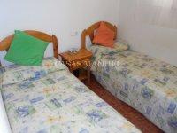 Wonderful Two Bedroom Apartment in Torrevieja (4)
